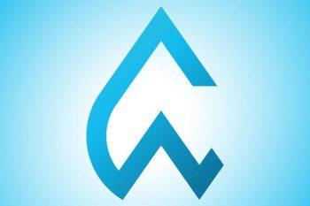 Grand Water заботится о Вашем здоровье