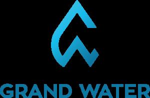 grand_water_logo-blue